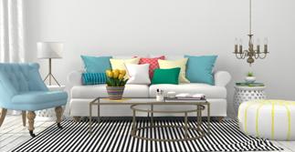 les revenus tir s de la location meubl e occasionnelle. Black Bedroom Furniture Sets. Home Design Ideas