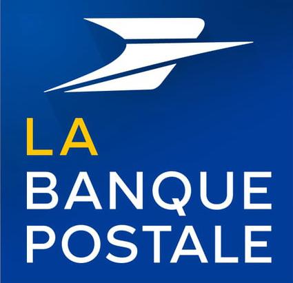 L'ACPR sanctionne la banque Postale pour défaut de conseil et mauvais examen de la conformité