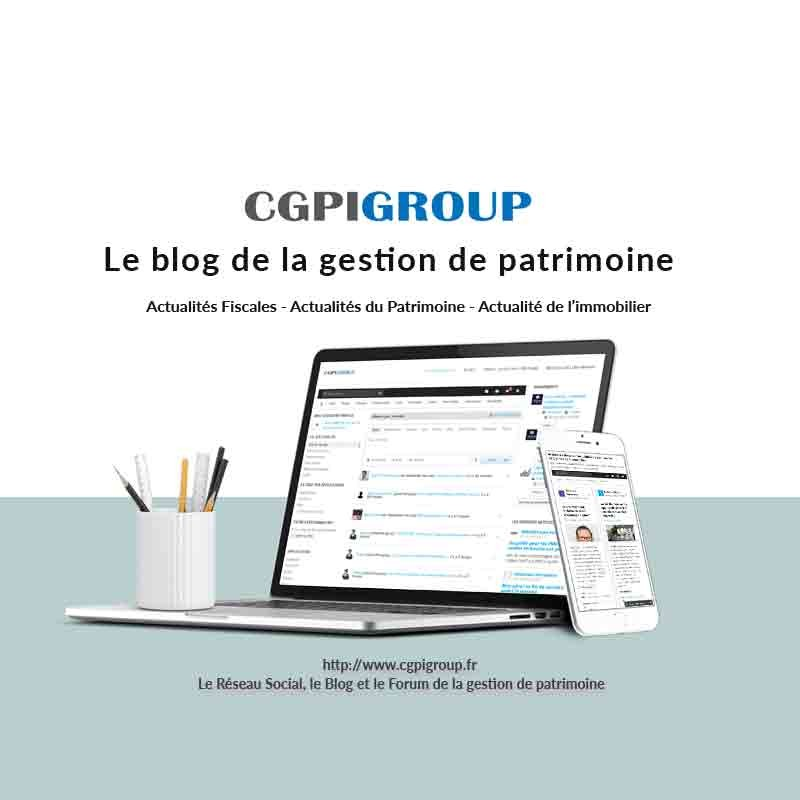 cgpigroup-le-blog