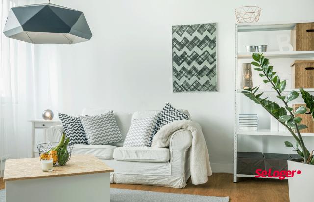 pouvez vous louer un logement meubl pour une dur e de dix mois. Black Bedroom Furniture Sets. Home Design Ideas