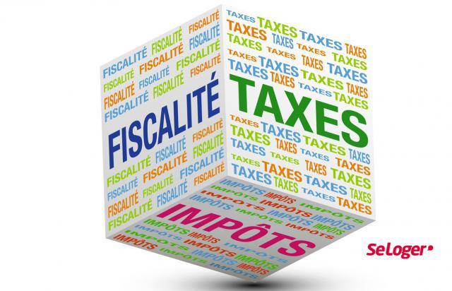 Location meubl e quelle fiscalit en 2018 - Fiscalite location meublee ...