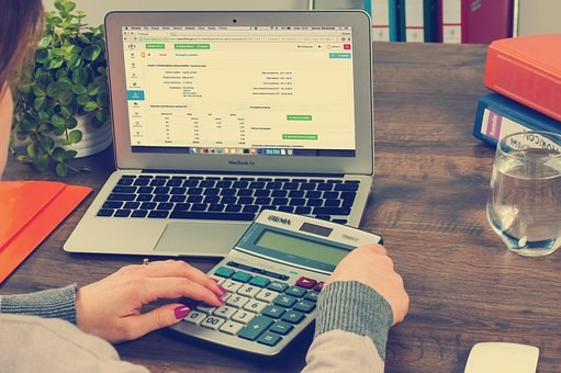 bookkeeping-615384__340