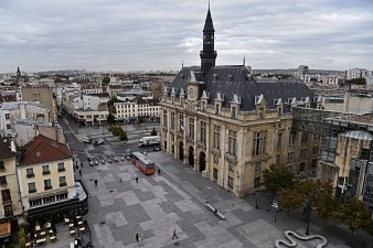 big-mairie-de-saint-denis-124037586