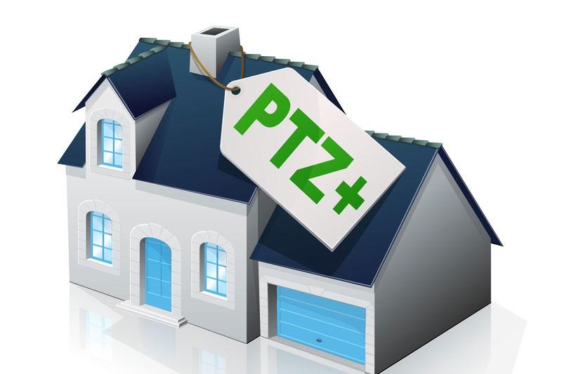 ptz actualit s fiscales actualit s du patrimoine actualit s de l 39 immobilier. Black Bedroom Furniture Sets. Home Design Ideas