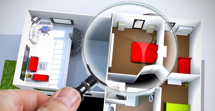Quel est le piège de la location meublée au travers d'une SCI ou SCI familiale ?