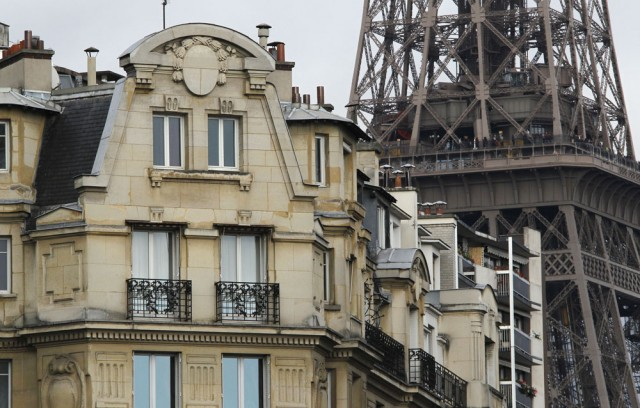 l_paris-immeuble-tour-eiffel-immobilier