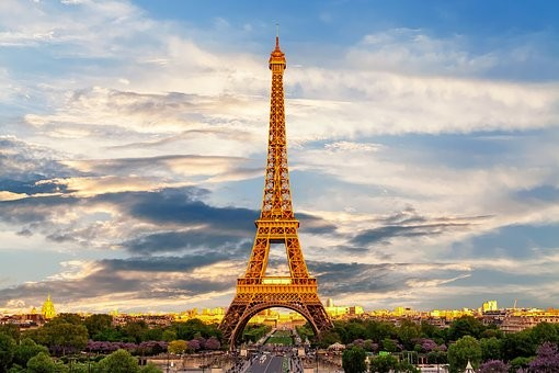 eiffel-tower-3349075__340