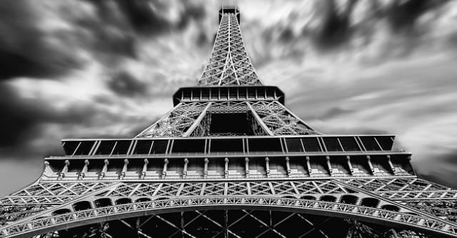 eiffel-tower-1784212__340