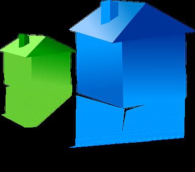 Actualités de l'immobilier