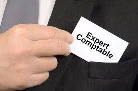Actualités des experts comptables
