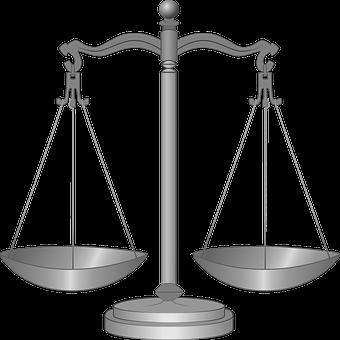 Actualités des avocats