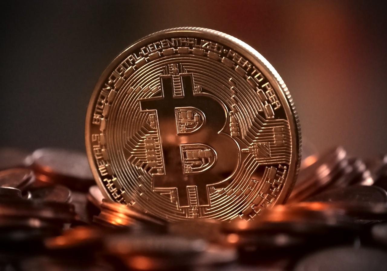 La réglementation applicable à l'offre d'instruments financiers en France s'applique aux produits dérivés sur crypto-monnaies, selon l'AMF