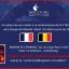 SOGENIAL IMMOBILIER vous invite à la retransmission de la demi-finale de la Coupe du Monde sur Grand Ecran !!