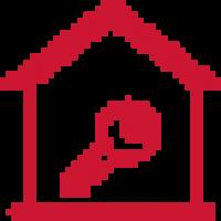 L'immobilier vu par EDC