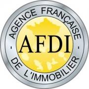 Devenir franchisé AFDI