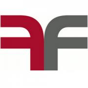 Les experts des éditions Arnaud Franel