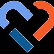 FUNDHERO Crowdfunding