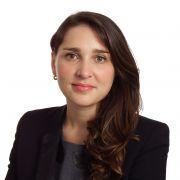 Clémentine Caroline Nicolas