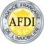 AFDI Franchise