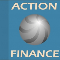 ACTION FINANCE - Didier RAYNAL