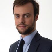 Arnaud Romanet-Perroux