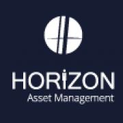 Horizon AM