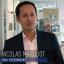 Nicolas Marquot