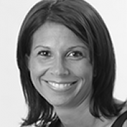 Emilie COCHET PIREYRE