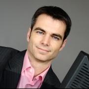 Sébastien CHATROUSSE