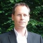 David Bergot