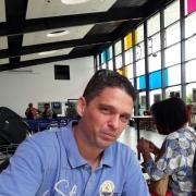 Richard  Wachter