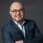 Jean-Francois ANDRO