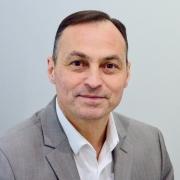 Jacky SECEROSKI