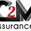 C2M ASSURANCES