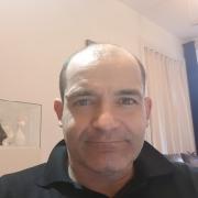 Pierre LOMBARD