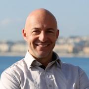 Philippe Agnelli
