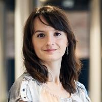 Esther LE GUELLEC