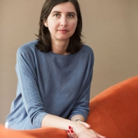 Delphine Padovani d'Hautefort