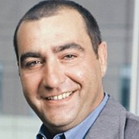 Christophe Caquineau