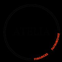 ATELIA contact@atelia-patrimoine.com