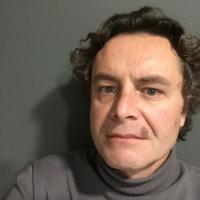 Auxéméry Gérald Franck