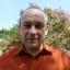 Breuil Sebastien Stephane