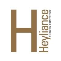 HEYLIANCE - Laurent de BADTS