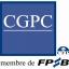 CGPC (Association Française des Conseils en Gestion de Patrimoine Certifiés)