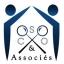 CSO & Associés Gestion de patrimoine www.cso-associes.com CSO & Associés