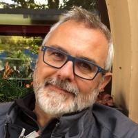 Frédéric EYMERY