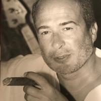 JOEL COLIN