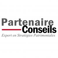 Arnaud COLLARDÉ