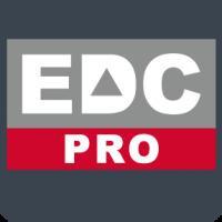 Association EDC PRO