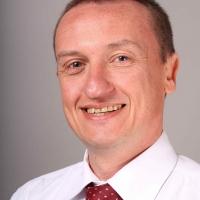 Michaël LACHENAL-CHEVALLET